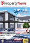 Property News Magazine Issue 403 23 Mar 2018