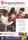 Property News Magazine Issue 402 09 Mar 2018