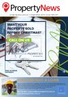 Property News Magazine Issue 438 05 Sep 2019