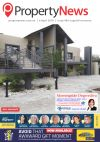 Property News Magazine Issue 404 06 Apr 2018