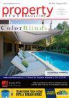 Property News Magazine Issue 388 04 Aug 2017