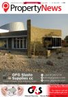 Property News Magazine Issue 453 24 Apr 2020