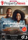 Property News Magazine Issue 457 26 Jun 2020