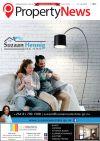 Property News Magazine Issue 459 24 Jul 2020