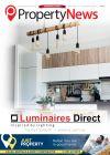 Property News Magazine Issue 462 04 Sep 2020