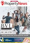 Property News Magazine Issue 466 30 Oct 2020