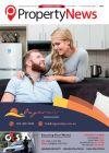 Property News Magazine Issue 467 13 Nov 2020