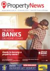 Property News Magazine Issue 399 26 Jan 2018