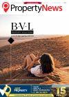 Property News Magazine Issue 450 13 Mar 2020