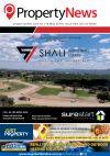 Property News Magazine Issue 430 16 May 2019