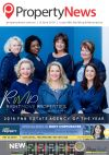 Property News Magazine Issue 408 08 Jun 2018