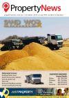 Property News Magazine Issue 440 03 Oct 2019