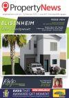 Property News Magazine Issue 401 23 Feb 2018