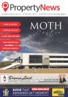 Property News Magazine Issue 400 09 Feb 2018