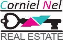 Corniel Nel
