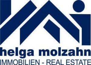 Helga Molzahn