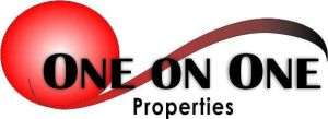 One on One Properties