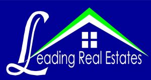 Leading Real Estates