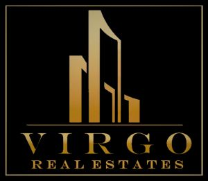 Virgo Real Estates