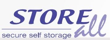 Store All