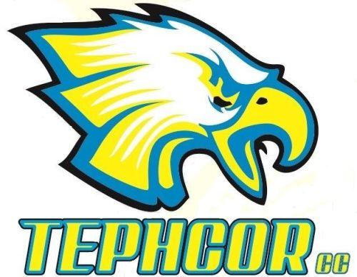 Tephcor cc