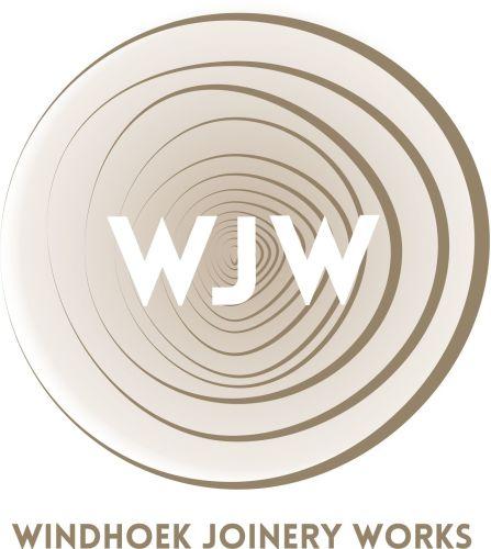 Windhoek Joinery Works