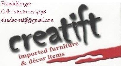 Creatift Furniture