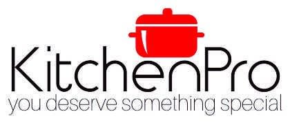KitchenPro