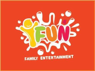 iFUN Family Entertainment / Go Karting