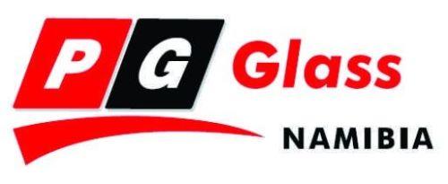 PG Glass Namibia