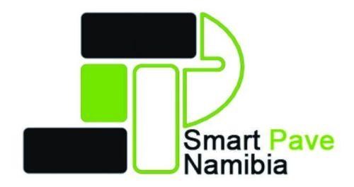 Smart Pave Namibia