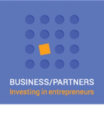 Business Partners International Namibia