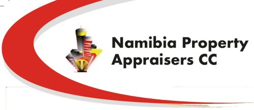 Namibia Property Appraisers