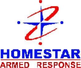 Homestar Armed Response