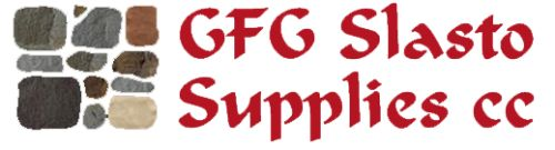GFG Slasto