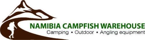 Namibia Campfish Warehouse