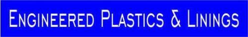 Engineered Plastics & Linings