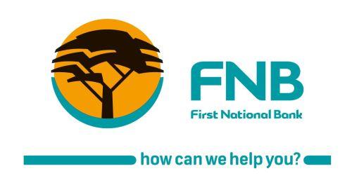 FNB Namibia