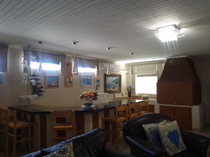 5 Bedroom House For Sale in Olympia