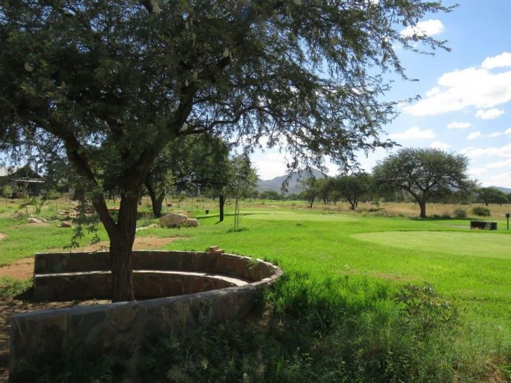 2 Bedroom House For Sale in Omeya