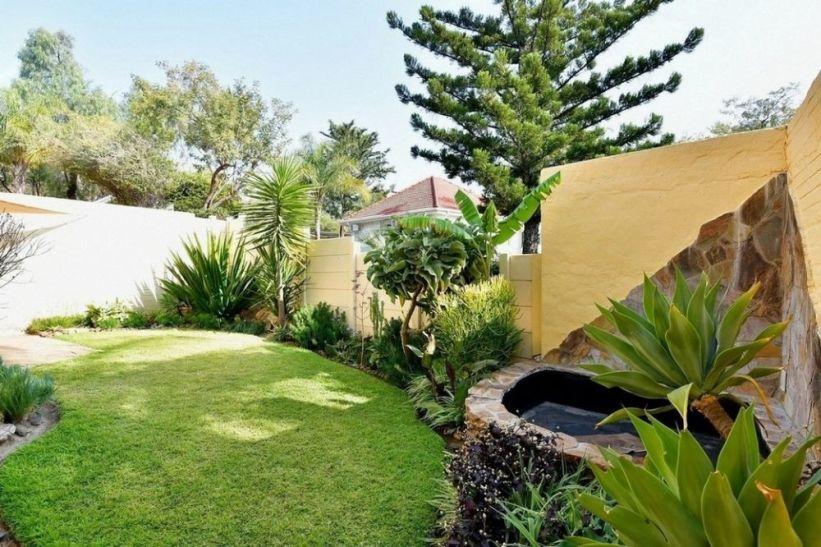 3 Bedroom Townhouse For Sale in Klein Windhoek
