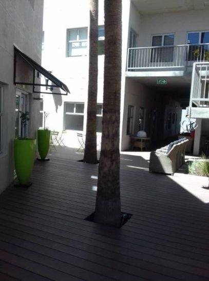 Office For Sale in Klein Windhoek