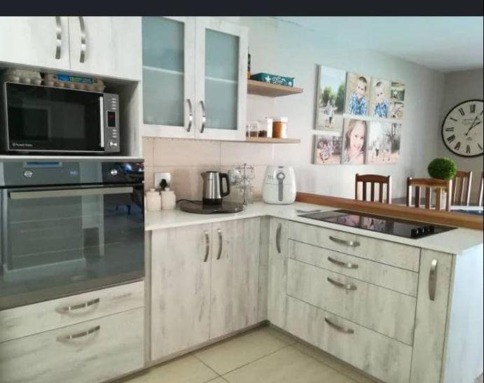 3 Bedroom House For Sale in Windhoek Golf Estate
