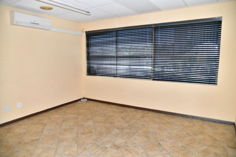 Office For Sale in Windhoek South