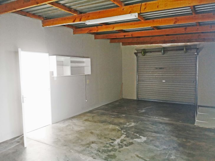 3 Bedroom House To Rent in Brakwater