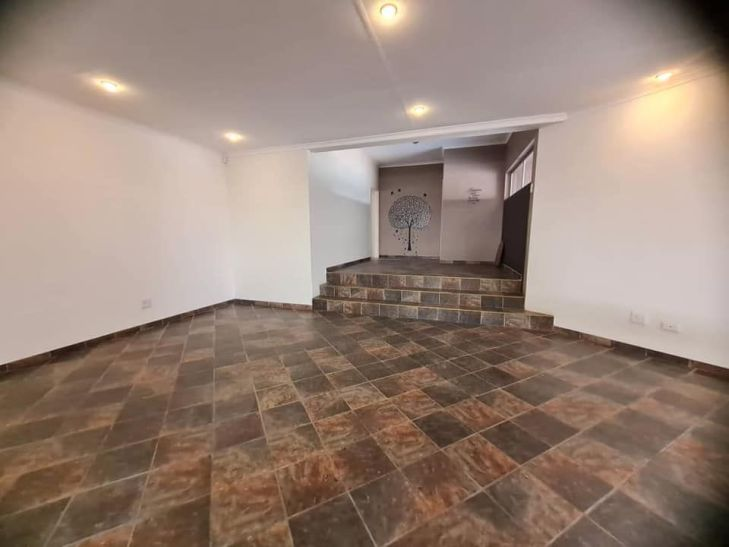 4 Bedroom House For Sale in Auasblick