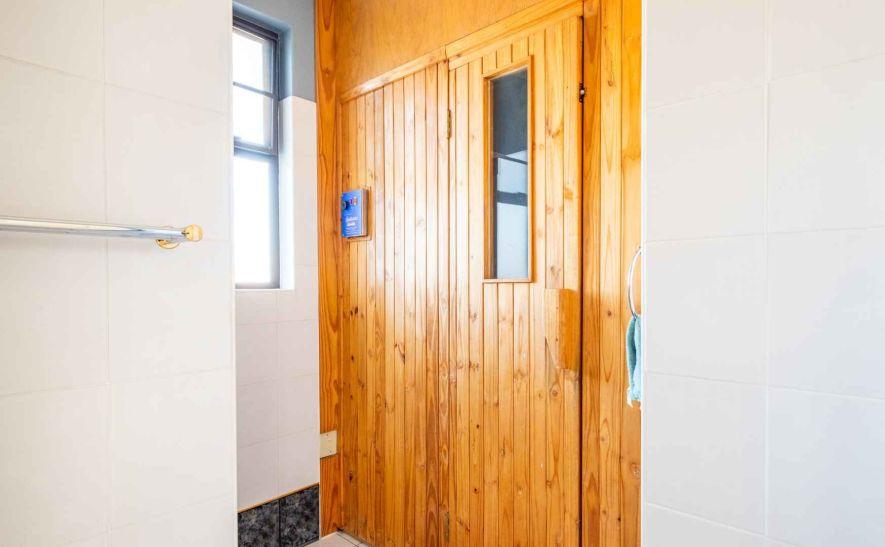 3 Bedroom House For Sale in Avis