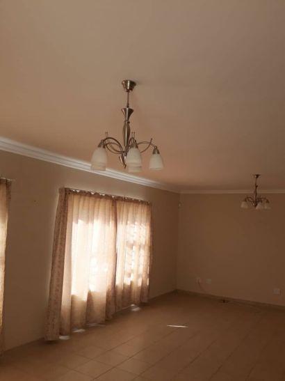 3 Bedroom House For Sale in Henties Bay
