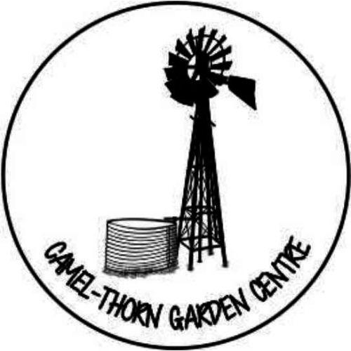 Camelthorn Garden Centre