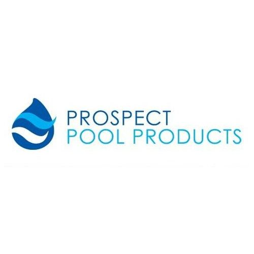 Prospect Pool Products